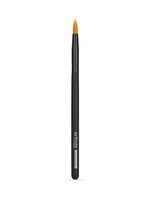 Point Concealer Brush