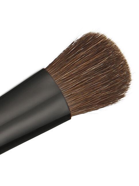 All-Over Eye Shadow Brush