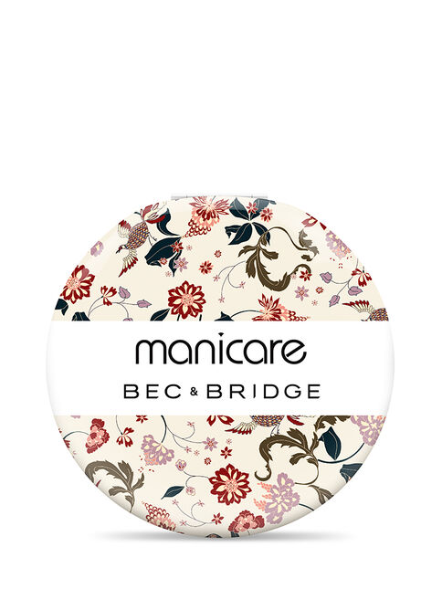 Limited Edition Compact Mirror - Bec & Bridge