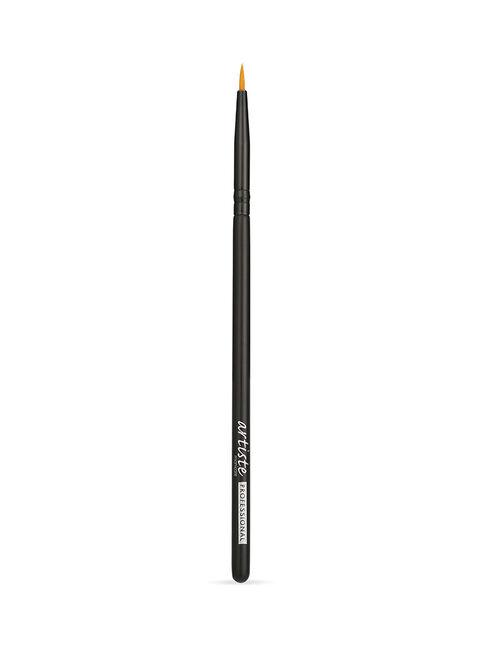 Pointed Eyeliner Brush