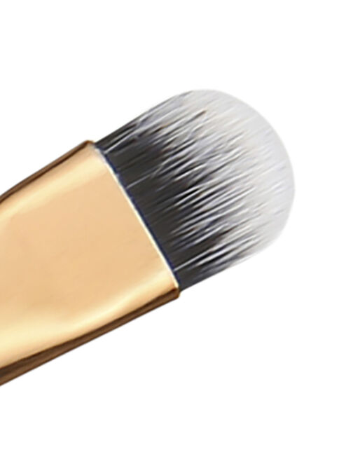 Airbrush Precision Smudge Brush