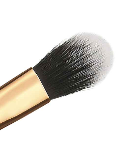 Airbrush Flawless All-Over Shadow Brush