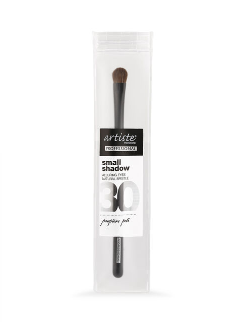 Small All-Over Eye Shadow Brush