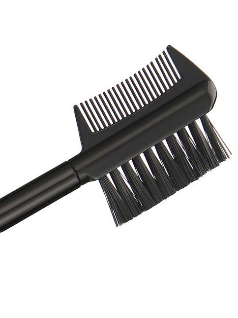 Lash & Eyebrow Comb