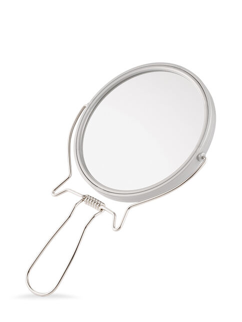 Make-Up Shaving Mirror