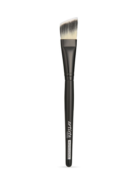 Angled Foundation Brush