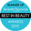 best-in-beauty-runnerup-2015-106pxl