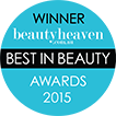 best-in-beauty-winner-2015-106pxl