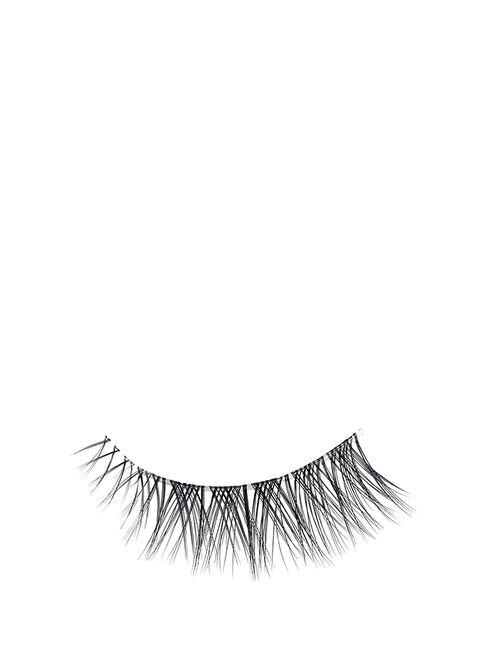 75. Ava-Nicole Glam Xpress® Clear Adhesive Eyeliner & Lash Kit