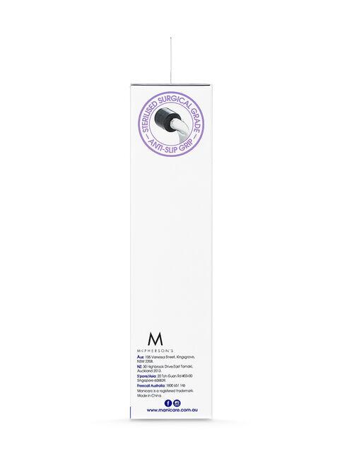 Microneedle Derma Roller 1pk