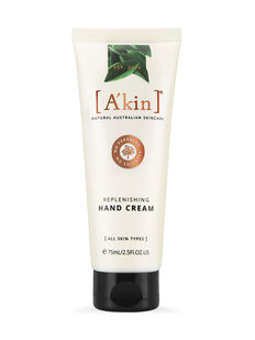 Replenishing Hand Cream 75ML