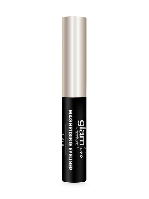 Glam by Manicare® Pro Magnetising Eyeliner