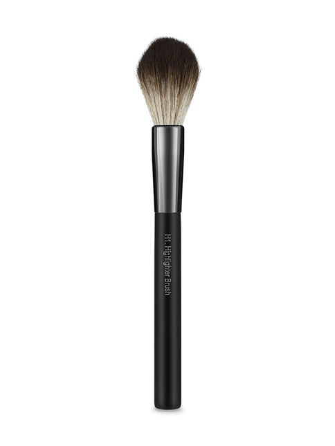 Glam by Manicare® Pro H1. Highlighter Brush