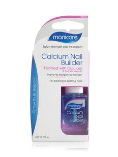 Calcium Nail Builder