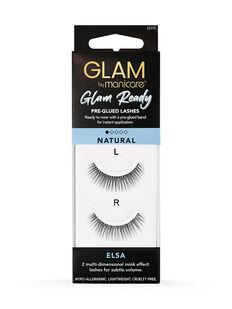 77. Elsa Glam Ready Pre-Glued Lashes