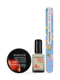 Revitanail Gift Pack