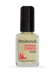 Intensive Strength 14mL