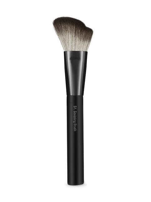 Pro S1. Sculpting Brush