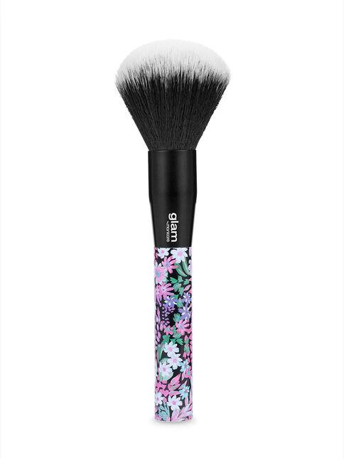 Glam by Manicare x Bec + Bridge Anais Collection Powder Brush