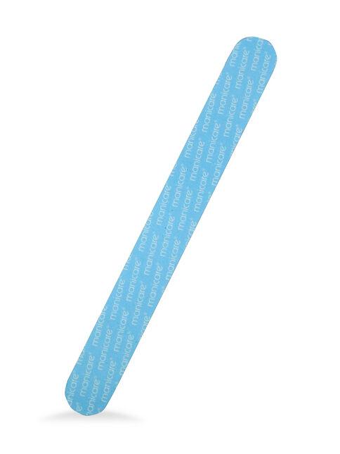 Nail Shaper, Blue