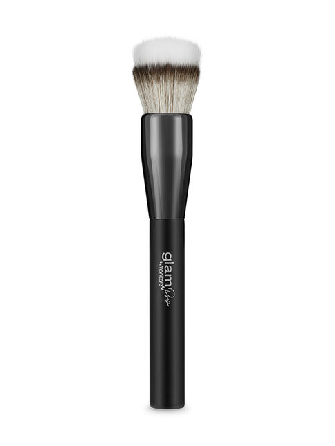 Pro F1. Blending Foundation Brush