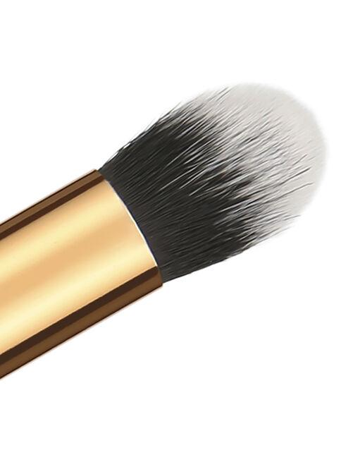 Airbrush Blending Crease Brush