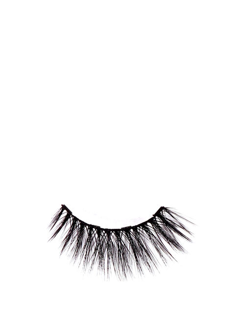 Glam by Manicare® 68. Phoebe Magnetic Lashes