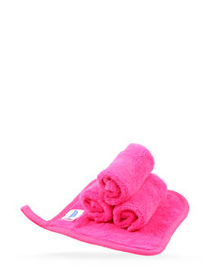 Makeup Remover Towel 4pk