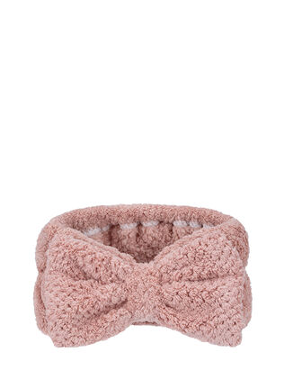 superSOFT Cosmetic Headband 1pk