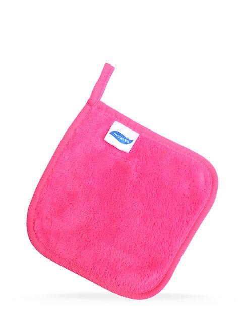 Makeup Remover Towel 4pk