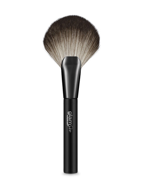 Glam Pro P1. Setting Powder Brush