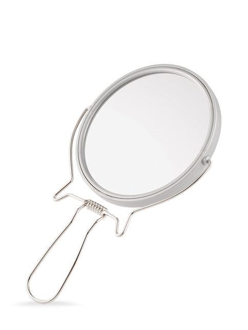 Make-Up Shaving Mirror