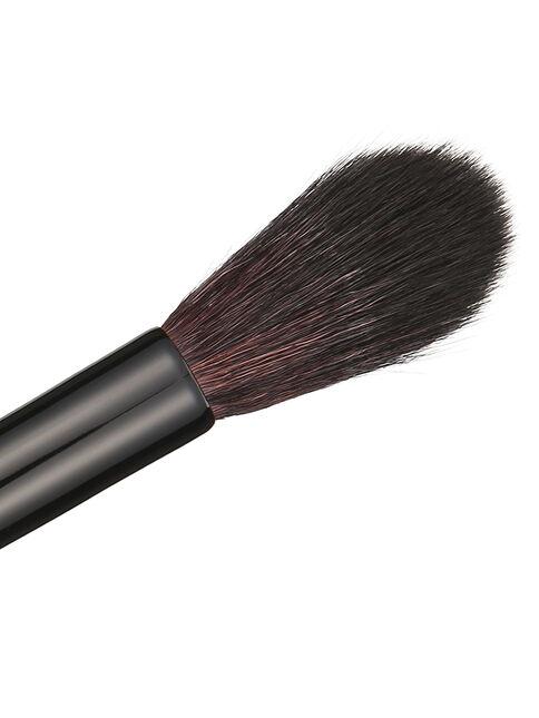 Highlighter Brush