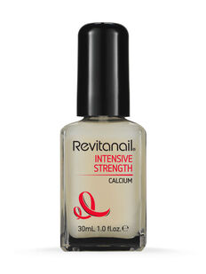 Intensive Strength 30mL