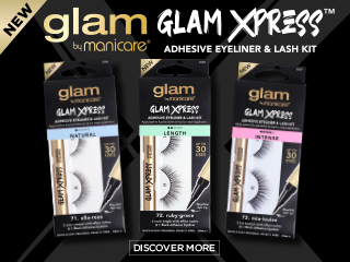 Glam Xpress Lash Kits